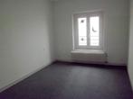 Location Appartement 3 pièces 70m² Saint-Just-Malmont (43240) - Photo 4