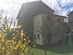 Vente Maison 10 pièces 200m² Ambert (63600) - Photo 6