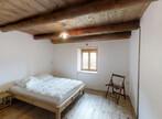 Vente Maison 10 pièces 240m² Josat (43230) - Photo 9