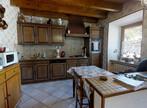 Vente Maison 6 pièces 140m² Saint-Jeures (43200) - Photo 4