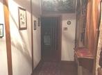 Vente Maison 8 pièces 150m² Arlanc - Photo 5