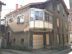 Vente Maison 6 pièces 190m² Saint-Didier-en-Velay (43140) - Photo 1