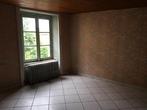 Vente Maison 11 pièces 225m² Usson-en-Forez (42550) - Photo 5