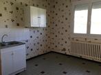 Location Appartement 2 pièces 56m² Dunières (43220) - Photo 2