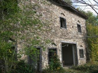 Vente Maison 6 pièces 120m² Centre bourg. - photo
