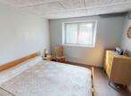 Vente Maison 80m² Le Monastier-sur-Gazeille (43150) - Photo 7
