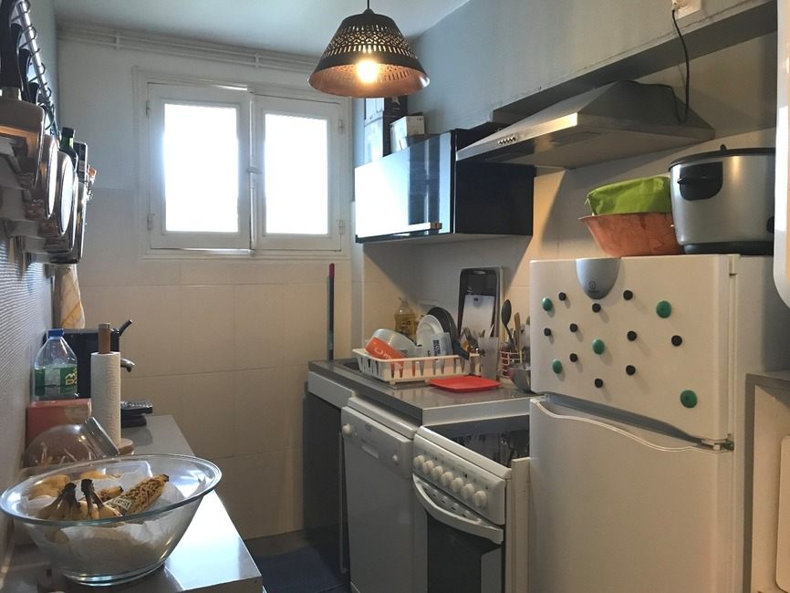 Vente appartement 2 pi ces issoire 63500 347661 for Agence immobiliere issoire