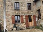Vente Maison 3 pièces Périgneux (42380) - Photo 4