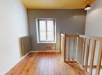 Vente Maison 3 pièces 150m² Issoire (63500) - Photo 5