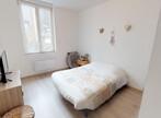 Location Appartement 3 pièces 67m² Firminy (42700) - Photo 4