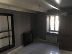 Vente Maison 6 pièces 115m² Langeac (43300) - Photo 9