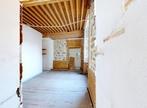 Vente Immeuble 19 pièces 481m² Saint-Didier-en-Velay (43140) - Photo 6