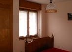 Location Maison 4 pièces 50m² Saint-Ferréol-des-Côtes (63600) - Photo 3
