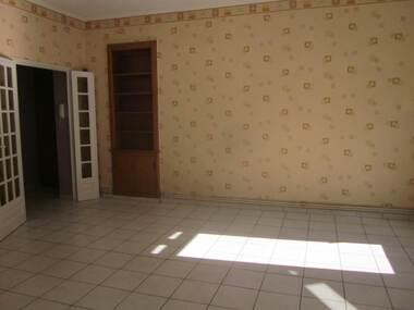 Location Appartement 3 pièces 86m² Saint-Étienne (42100) - photo