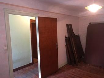 Vente Maison 6 pièces 100m² Ambert (63600) - photo
