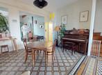 Vente Maison 5 pièces 205m² Issoire (63500) - Photo 5