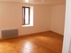 Location Maison 4 pièces 100m² Arlanc (63220) - Photo 9