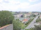 Location Appartement 3 pièces 70m² Saint-Just-Malmont (43240) - Photo 9