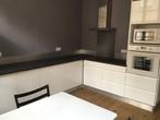 Location Appartement 6 pièces 135m² Saint-Étienne (42000) - Photo 1