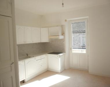 Location Appartement 5 pièces 85m² Tence (43190) - photo