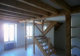 Location Appartement 4 pièces 72m² Aurec-sur-Loire (43110) - photo