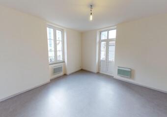 Vente Appartement 2 pièces 55m² Firminy (42700) - photo
