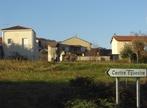 Vente Terrain 1 780m² A L'OREE DU BOURG - Photo 3