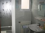 Location Appartement 3 pièces 51m² Fay-sur-Lignon (43430) - Photo 3