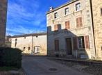Vente Maison 11 pièces 250m² Ceilloux (63520) - Photo 1