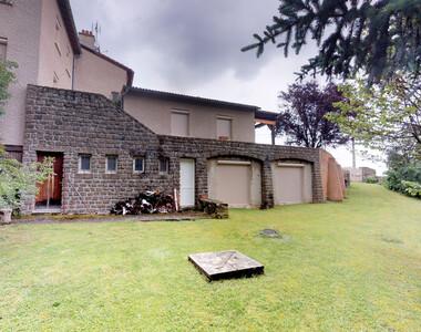 Vente Maison 280m² Polignac (43000) - photo
