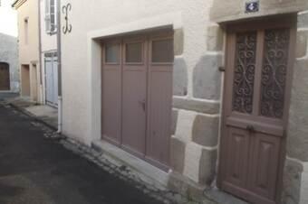 Vente Maison 2 pièces 135m² Brioude (43100) - photo