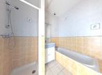 Vente Appartement 3 pièces 64m² Yssingeaux (43200) - Photo 5