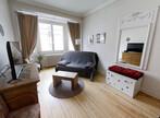 Vente Appartement 4 pièces 102m² Saint-Étienne (42000) - Photo 1