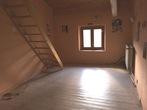 Vente Maison 5 pièces 115m² Jonzieux (42660) - Photo 8