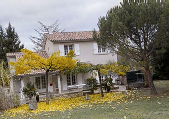 Vente Maison 145m² Annonay (07100) - photo