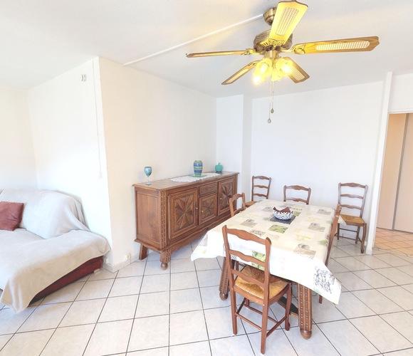 Vente Appartement 6 pièces 103m² Firminy (42700) - photo