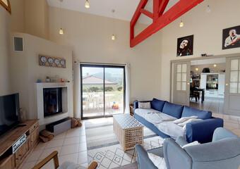 Vente Maison 7 pièces 130m² Luriecq (42380) - Photo 1