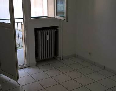 Location Appartement 3 pièces 54m² Saint-Étienne (42000) - photo