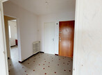 Location Appartement 2 pièces 56m² Craponne-sur-Arzon (43500) - Photo 5
