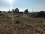 Vente Terrain 900m² Talencieux (07340) - Photo 2