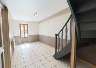 Vente Appartement 63m² Saint-Étienne (42000) - Photo 1