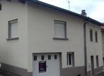 Location Maison 4 pièces 80m² Retournac (43130) - Photo 1