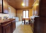 Vente Maison 4 pièces 132m² Bellevue-la-Montagne (43350) - Photo 3