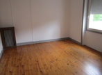 Location Appartement 2 pièces 60m² Saint-Just-Saint-Rambert (42170) - Photo 6
