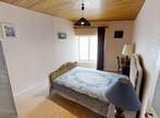 Location Maison 3 pièces 85m² Saint-Agrève (07320) - Photo 6