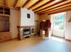 Vente Maison 9 pièces 200m² Yssingeaux (43200) - Photo 6