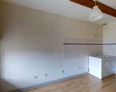 Vente Appartement 3 pièces 75m² La Séauve-sur-Semène (43140) - photo