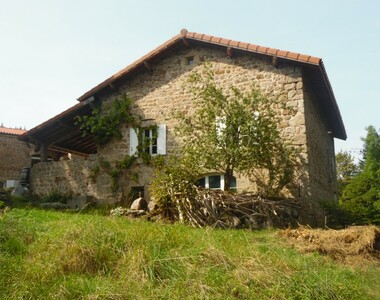 Vente Maison 250m² Raucoules (43290) - photo