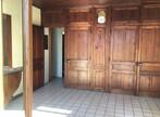 Vente Maison 9 pièces 120m² Le Chambon-sur-Lignon (43400) - Photo 3