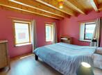 Vente Maison 6 pièces 150m² Sainte-Catherine (63580) - Photo 11